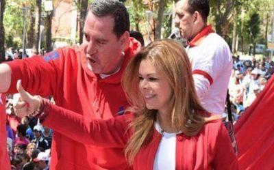 """Fiscalía pide juicio para el """"Clan Zacarías"""""""