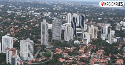 Medios argentinos destacan interés creciente de inversionistas en el Paraguay