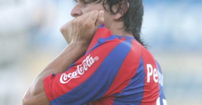 """""""Cerro podrá ante la presión en Lima"""""""