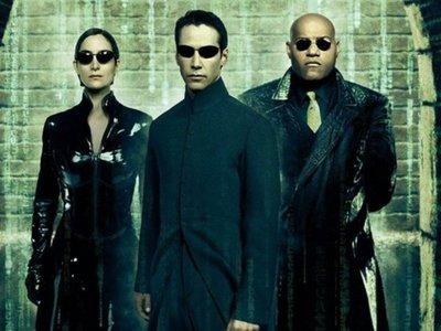 Con nuevas incorporaciones, el regreso  de  Matrix entusiasma