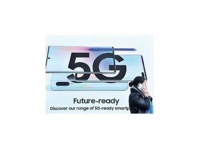 La UE abre a Huawei la posibilidad de desarrollar red 5G