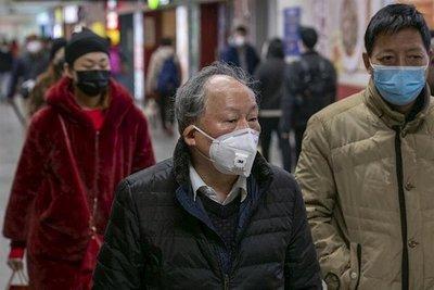 No se reportan paraguayos afectados por el coronavirus en Corea