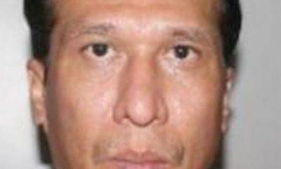 Buscan a depravado que abusó de una adolescente en Pdte. Franco