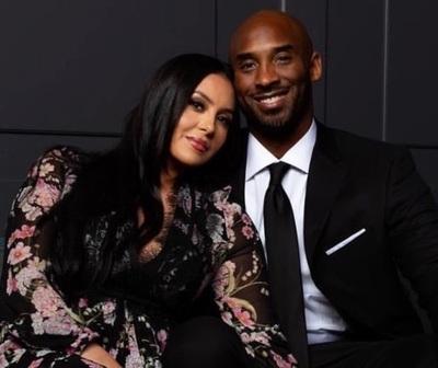 Viuda de Kobe Bryant realizó una emotiva publicación luego de la tragedia