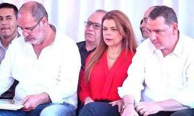 Zacarías Irún recusa a fiscales
