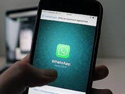 WhatsApp dejará de funcionar en Android 2.3.7 e iOS 8 este sábado