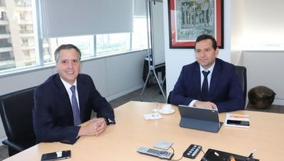 Bonos internacionales: Paraguay podría emitir entre US$ 500 millones y US$ 750 millones más en el 2020