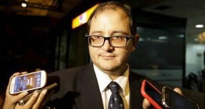 """Abogado de Zacarías y McLeod habla de """"ignorancia absoluta y mala fe"""" de fiscales del caso"""