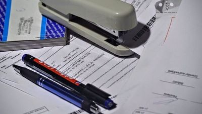 Certificado tributario: Exigencia de la SET podría dificultar la regularización de contribuciones