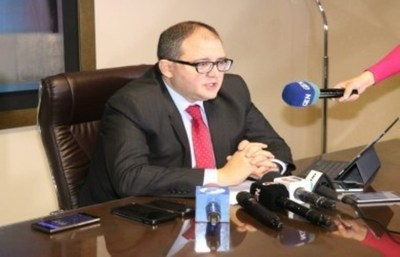 """Abogado de Zacarías y McLeod cuestiona """"ignorancia absoluta"""" de fiscales"""