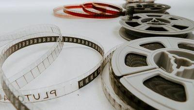 Paraguay alcanza cifra récord de tickets vendidos en las salas de cine