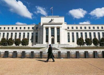 Fed discute la posibilidad de cambios en las tasas de interés