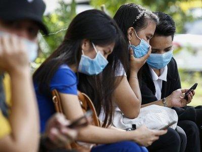 Expertos desarrollan  kit de detección rápida para el coronavirus