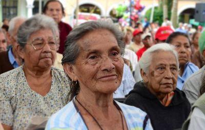 Trámites vinculados al Programa de Pensión Alimentaria siguen vigentes