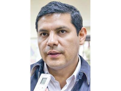 Misión de empresarios buscará aumentar el    intercambio comercial con  Colombia