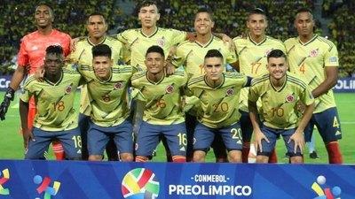 La propuesta de Cerro por una de las joyas del fútbol colombiano
