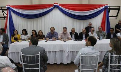 Duty free: Buscan revitalizar el comercio fronterizo