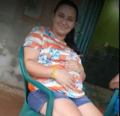 Docente embarazada muere por cuadro de dengue grave
