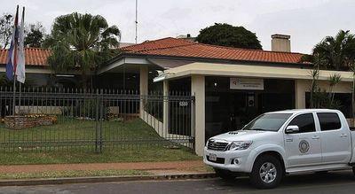 Varios municipios siguen sin rendir cuentas de Fonacide