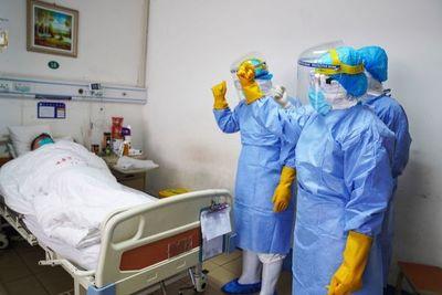 Muertos por coronavirus: cuerpos no podrán ser velados, preservados ni trasladados a otras regiones