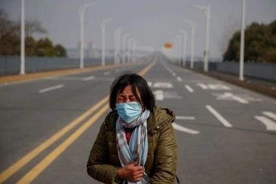 Coronavirus: Ya son 304 los muertos y más de 14.000 los casos