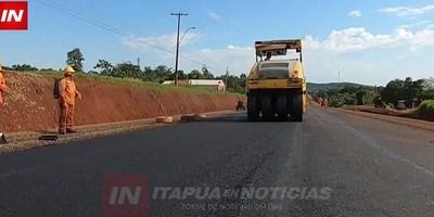 CORREDOR DE EXPORTACIÓN BUSCARÁ MEJORAR COMPETITIVIDAD DE PARAGUAY
