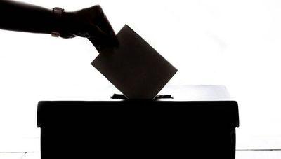 Trazabilidad del financiamiento político: 3 cosas que debes saber del proyecto