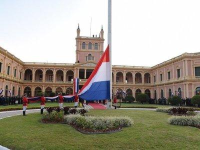 Paraguay tiene democracia muy frágil y le falta  calidad