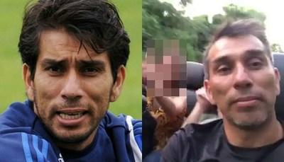 "Critican a Pipino por ""irresponsabilidad al volante: ""Te falta cintarazo"""