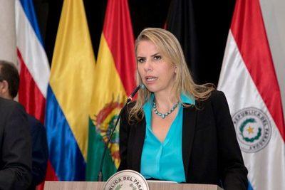 Acuerdo automotriz con Brasil se firmará el 11 de febrero