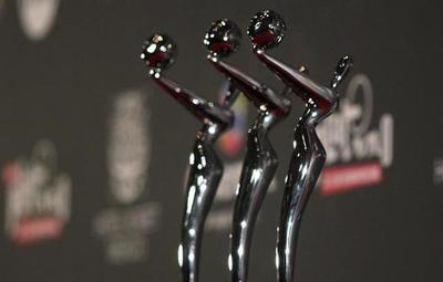 """Los Premios Platino Xcaret crean """"Platino Industria"""""""