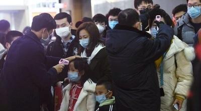 Coronavirus: Ya son 425 los muertos y más de 20 mil contagiados