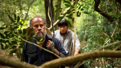 """""""Matar a un muerto"""": la nueva película paraguaya llega al cine en marzo"""