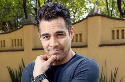 HOY / Omar Chaparro presentará la gala de la VII edición de los Premios Platino