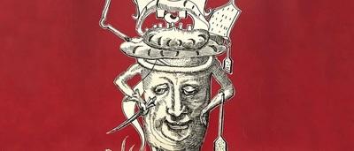 El surrealismo de Dalí llega al Paraguay