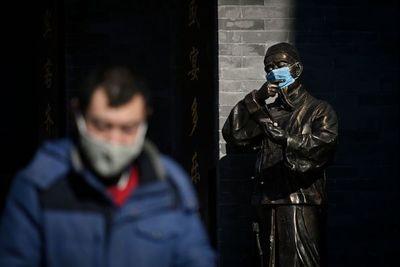 La chinofobia se propaga en Sudeste Asiático junto con el nuevo coronavirus