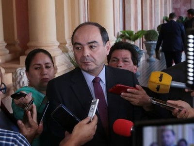 Tratado de Itaipú: grupos de trabajo mantendrán primeras reuniones para definir estrategias