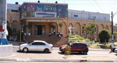 Once municipios que no rinden uso del Fonacide están bajo lupa