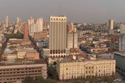 Dueños de inmuebles en el centro exigen exoneración de impuestos