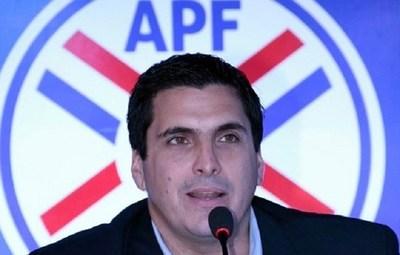 Qatar 2022: Paraguay peleará por cuarto puesto o repechaje, según Harrison