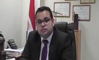 HOY / Juez que dio arresto domiciliario a 6 sicarios no cobrará salario durante suspensión