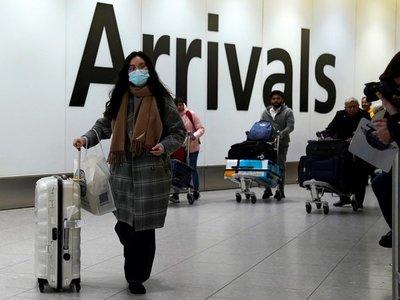Paraguay suspende ingreso de chinos por temor a coronavirus
