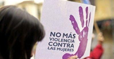 Ciudad mujer: el 10% de las atenciones de enero fueron por violencia
