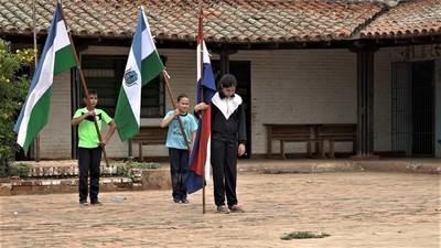 Desde el 12 de febrero inician las clases en Boquerón