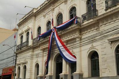 Paraguay suprime visas de ciudadanos de China Continental por tiempo ilimitado