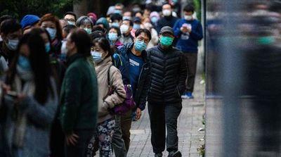 Suspenden visas a chinos, por coronavirus