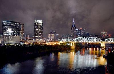 Halle, Nashville, Quito: novedades para viajeros urbanos