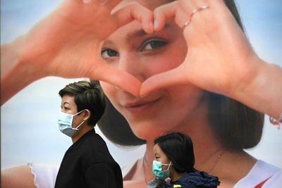 OMS pide 675 millones de dólares para el coronavirus