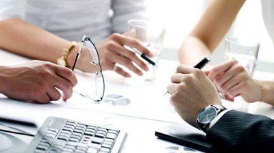Cooperativas como agentes de retención del IRP sobre excedentes
