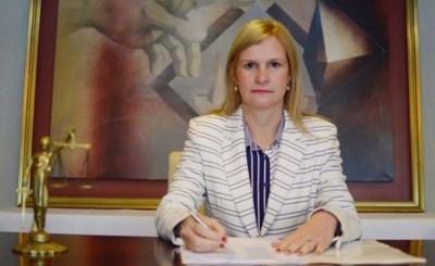 Empresarios imputados por fraguar documentos por US$ 705.000